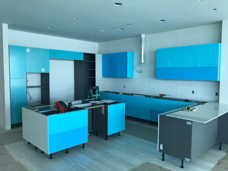 Kitchen 4N